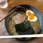 しま坂 - 料理写真: