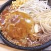 Haroki - 料理写真:
