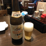 153292005 - ビールと、