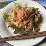 Sawadee Lemongrass Grill -