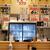 福島酒場 - メニュー写真:「R02.10」