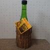 関谷醸造 - ドリンク写真:蓬莱泉純米大吟醸量り売り(720ml)(2,717円)