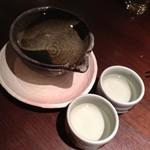 15331524 - 日本酒