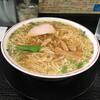 みずさわ屋 - 料理写真: