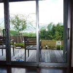 15333682 - お部屋からも「由布岳」が見え、眺めがいいいですね。