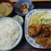 みちくさ食堂 - 料理写真: