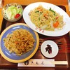 旬の料理 中華そば きんぐ - 料理写真: