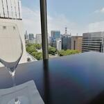Aroma Fresca Nagoya -