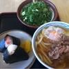 どんどん - 料理写真:サービスセット(500円)