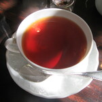 Tea&Cake Grace - 美しい色調