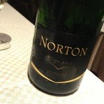 15337204 - NORTON