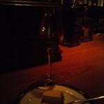 Bar sarto - 暗いですね、ポルトです