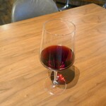 サウス ストリート バル - ブルゴーニュの生産者 ルイ・ジャドの赤ワイン