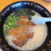 餃子会館 - 料理写真: