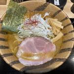 ちゅるり - 料理写真: