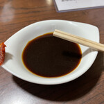 丸亀 - 料理写真:
