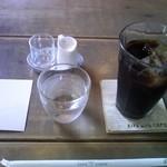 15339515 - アイスコーヒー