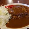 キッチン すみっこ - 料理写真: