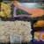 赤オニの家 - 料理写真: