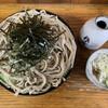 よ志乃 - 料理写真: