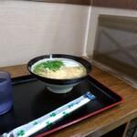 小郡駅弁当 - 料理写真: