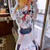 玉屋商店 - その他写真:看板娘もとい温泉むすめの草津結衣奈~☆