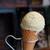 マイティ ステップス コーヒー ストップ - アイスクリーム(ピスタチオ)