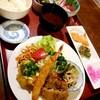 Hiroken - 料理写真:日替わり定食