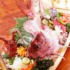八喜為 - 料理写真: