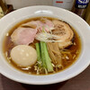 麺屋 七利屋 - 料理写真: