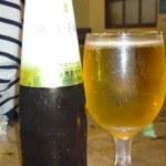 15346429 - ノンアルコールビールです