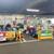 ツインベルカフェ - その他写真:お宝市番館(農機具売り場)