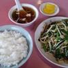 赤尾飯店 - 料理写真: