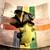 浪速割烹 喜川 - 料理写真:●超絶品!アワビ、キクラゲ、太アスパラ、そら豆