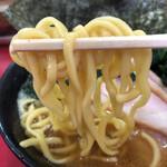 153490171 - 麺リフト