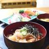 柳橋食堂 - 料理写真: