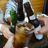 ダ・ロープ亭 - 料理写真:ドリンクメニューには書いてありませんでしたが、ノンアルビールもあります