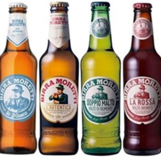 世界各国のビール(お酒)が大集結!