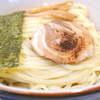 博多塩ラーメン 城 - 料理写真: