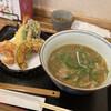 京屋 - 料理写真: