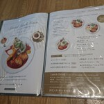 Tonkatsuyoushokunomiseitiban - この2品チョイスセットにしました。