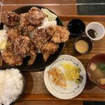 媛 故郷味の旅 -