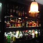 Neko - アルコール多数取り揃え。