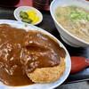 まるみ - 料理写真: