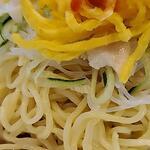 光来 - 麺