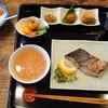 石鍋亭 - 料理写真: