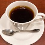 153601930 - 本日のコーヒーは、モカ。