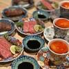 焼肉 きたん - 料理写真: