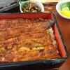 二本松亭 - 料理写真: