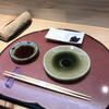 FIVE TASTE ZEN - 料理写真:
